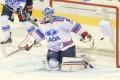 Hráčmi týždňa v KHL sa stali Ježov, Hersley a Sekáč