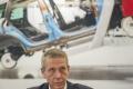 Rozdiel medzi ponukami vedenia a odborov je 6 eur mesačne, tvrdí VW