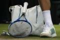 Zomrel bývalý austrálsky tenista Peter Doohan