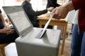 Švajčiari odmietli v referende prvú dôchodkovú reformu po 20 rokoch