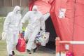Viacerí obyvatelia z bánovskej ulice K nemocnici sú v karanténe