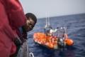 Na Balkáne je stále zhruba 60.000 nelegálnych migrantov, tvrdí expert