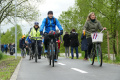 PRIESKUM: Najobľúbenejším športom Slovákov je cyklistika