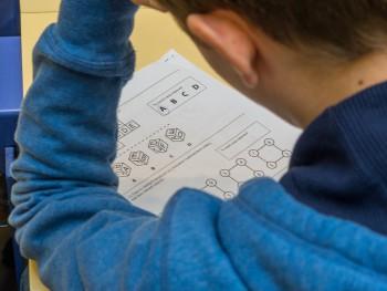Začína sa súťaž Talent základných škôl regiónu Šariš 2018