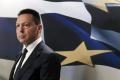 Stournaras: Grécko sa musí urýchlene dohodnúť s veriteľmi