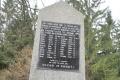 Etnológovia SAV skúmajú socializmus cez výpovede pamätníkov