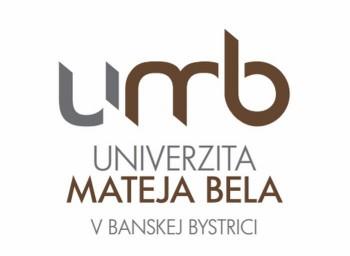 Právnici UMB budujú Kriminologické a kriminalistické výskumné centrum