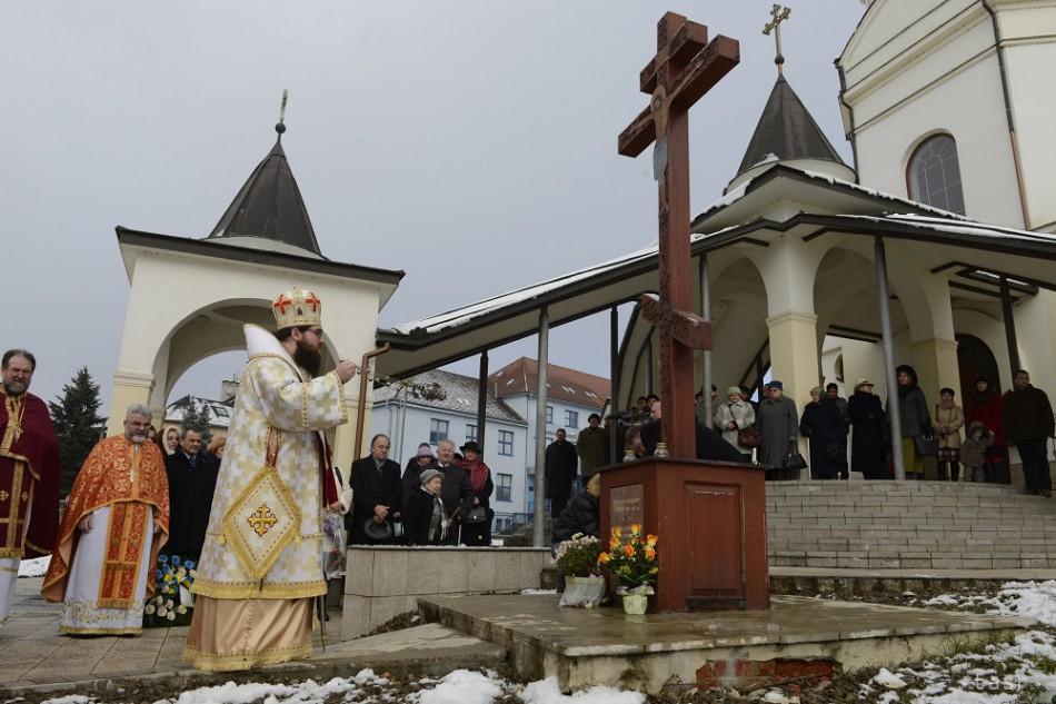 Ruská pravoslávna cirkev zaplatí dlžoby pomocou modlitieb