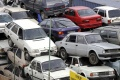 Z ulíc Karlovej Vsi odstránili vlani 52 nepoužívaných áut