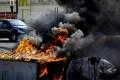 Prokuratúra v Bahrajne obvinila 86 osôb z tvorby teroristickej skupiny