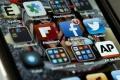Facebook mení Instagram na obchodnú platformu