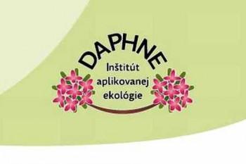 Inštitút DAPHNE pripravil zaujímavosti zo sveta vody pre škôlky