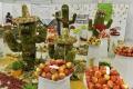 Českí ovocinári, ktorých poškodil mráz, dostanú kompenzácie od vlády