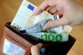 ANALÝZA TÝŽDŇA: Slovensko nie je vhodné na vysokú minimálnu mzdu