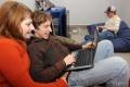Pri používaní internetu ľudia málo dbajú na bezpečnosť