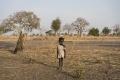 Južnému Sudánu hrozí ďalší hladomor, varujú humanitárne skupiny
