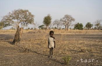VIDEO: Hlad pripravuje o život milióny ľudí