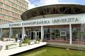Slovenská poľnohospodárska knižnica oslávila 70. výročie existencie