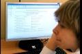 Elektronické služby štátu musia byť kvalitné ako komerčné