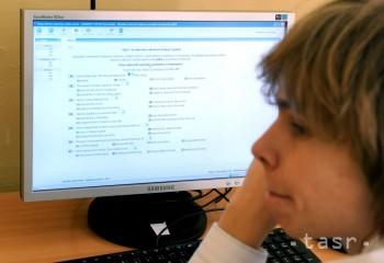 Digitálny svet prináša pre deti aj bezpečnostné riziká