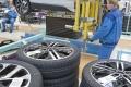BMW vyzvala vládu v Londýne, aby vzala do úvahy obavy firiem