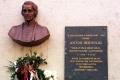 Anton Bernolák celoživotnou prácou dal základy spisovnej slovenčiny