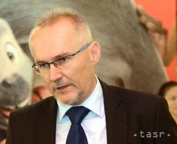 Bývalí politici SDKÚ-DS zakladajú novú stranu Doprava