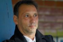 Peter Fieber