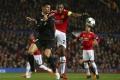 POHÁROVÁ FACKA: Manchester United vypadol už v 3. kole Ligového pohára