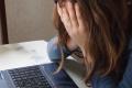 Kyberšikana môže viesť k depresiám, nočným morám či anorexii
