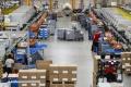 Poľské priemyselné objednávky vzrástli v apríli o vyše 8 %