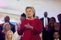 Trumpova kampaň nepozve na debatu s Clintonovou jej bývalú sokyňu