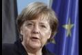 Merkelová požaduje od skupiny G20 podporu voľných trhov