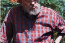 Fidel Castro kritizuje fámy o svojom zdraví
