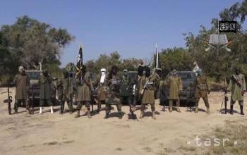 Kamerunská armáda zabila 27 militantov zo skupiny Boko Haram