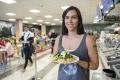 Bratislavskí vysokoškoláci majú ako prví na Slovensku vegánske jedlo