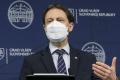 Premiér: Pandémia ešte nekončí, opatrenia by mali byť zrozumiteľné