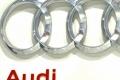 Automobilka Audi uviedla v Mexiku do prevádzky moderný závod