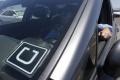 Uber sa stiahne z kanadského Quebecu pre prísne regulačné nariadenia