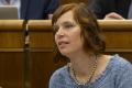 OĽaNO: Eurofondy musia byť zdrojom rozvoja a prosperity, nie korupcie