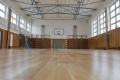 Pri škole v Lazanoch postavia telocvičňu