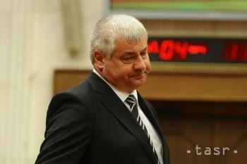 TTSK odmieta tvrdenia o zlom financovaní ZŠ