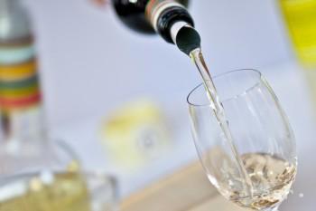Francúzsky export vína a alkoholu dosiahol vlani rekord