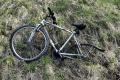 Poľská cyklistka si poranila hlavu, zasahoval aj vrtuľník