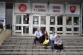V Košiciach sa uskutoční medzinárodný kongres študentov medicíny