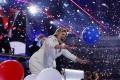 Clintonová oficiálne prijala nomináciu demokratov na prezidentku USA