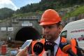 NDS podpísala zmluvu na D1 z Budimíra po Bidovce