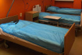 V žiarskej nemocnici je hospitalizovaných 33 pacientov s COVID-19