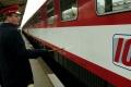 Či budú stáť vlaky InterCity v Trenčíne je stále otázne