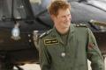 Princ Harry by mal čoskoro oznámiť zasnúbenie s Meghan Markleovou